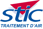 STIC Traitement Air